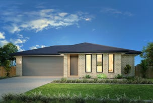Lot 1 Queen Street North, Ararat, Vic 3377