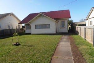 100 Oldaker Street, Devonport, Tas 7310