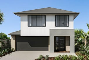Lot 3161 Emerald Drive, Helensvale, Qld 4212