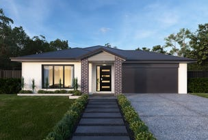 Lot 477 Rosella Road, Torquay, Vic 3228