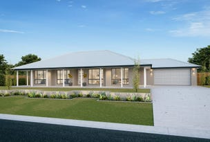 Lot /23 Lomandra Place, Stockleigh, Qld 4280