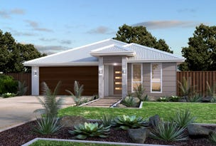 Lot 122 Grey Crescent, Narangba, Qld 4504