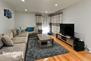 14 Peebles Street, Endeavour Hills, Vic 3802