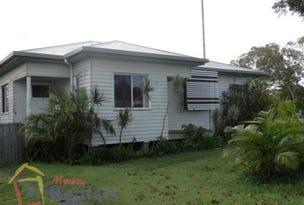 39 Forgan Street, North Mackay, Qld 4740