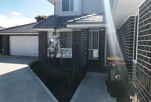 33/14 Lomandra Terrace, Hamlyn Terrace, NSW 2259