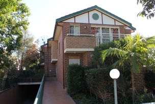 2/1-3 Hill Street, Campsie, NSW 2194