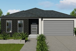 Lot 6  Farmers Way (Dairy Drive Estate), Trafalgar, Vic 3824