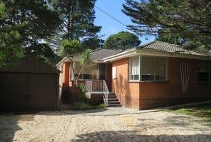 3 Melaleuca Drive, Upwey, Vic 3158
