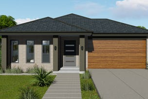 Lot 512  (472 m2) Cinnamon Street (Ferntree Ridge Estate), Drouin, Vic 3818