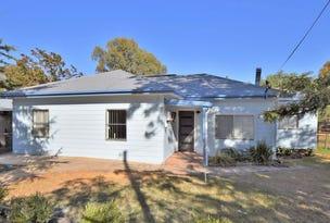 20 blackett Avenue, Young, NSW 2594