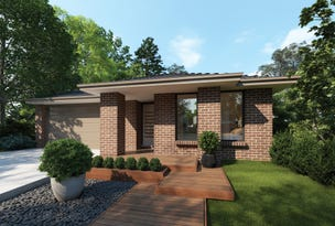 Lot 28 McEwan Court, Tumbarumba, NSW 2653