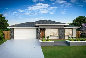 189 Kanangra Drive, Gwandalan, NSW 2259