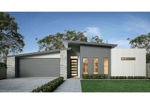 Lot 98 Mossvale Drive, EDENBROOK, Parkhurst, Qld 4702