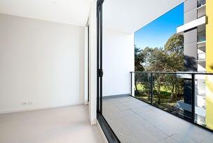 510/8 Saunders Close, Macquarie Park, NSW 2113