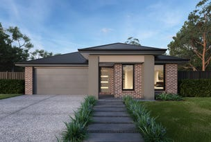 Lot 1563 Grainger Parade, Lucas, Vic 3350