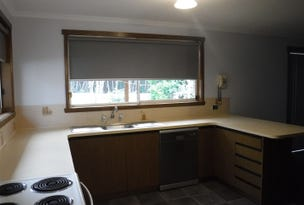 21 Jarrod Court, Devonport, Tas 7310