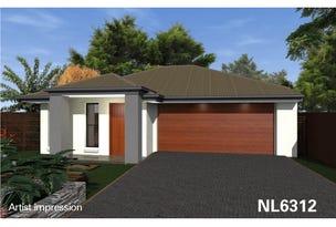 Lot 1002 Churnwood Drive, Fletcher, NSW 2287