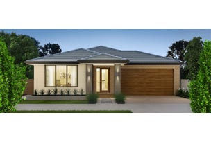 Lot 538 Rd No. 13 (The Glades), Glenning Valley, NSW 2261
