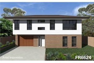 17 Wonga Crescent, Dunbogan, NSW 2443