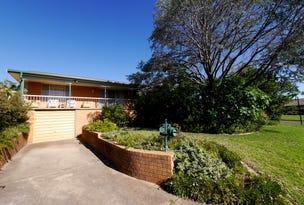 18 Yaldara Crescent, Cowra, NSW 2794