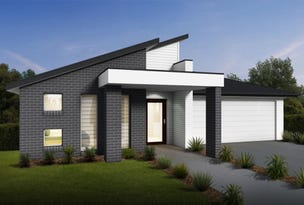 Lot 504 Proposed Road, Narrawallee, NSW 2539