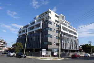 27/2-6 Hillcrest St, Homebush, NSW 2140