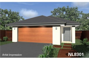 Lot 157 Essence Estate, Cotswold Hills, Qld 4350