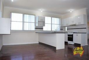 688A Luddenham Road, Luddenham, NSW 2745