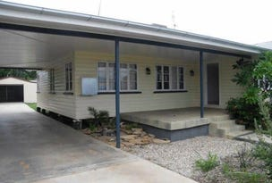 12 Inverai Road, Chinchilla, Qld 4413