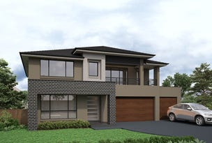 Lot 134 Mistview Circuit, Forresters Beach, NSW 2260