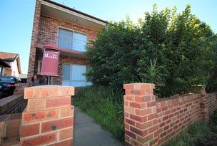 139A Kookora Street, Griffith, NSW 2680