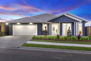 Lot 1032, 1032 Everleigh Estate, Greenbank, Qld 4124