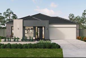 Lot 10 Egret Street, Moama, NSW 2731