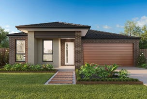 Lot 279 Wattleseed Drive, Fraser Rise, Vic 3336