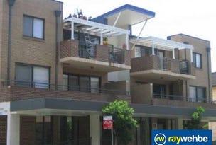 2 Cornellia Road, Toongabbie, NSW 2146