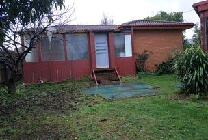 3a Corran Court, Endeavour Hills, Vic 3802