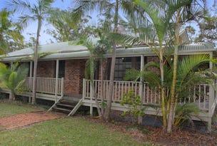 12a Ellem Close, Arrawarra, NSW 2456