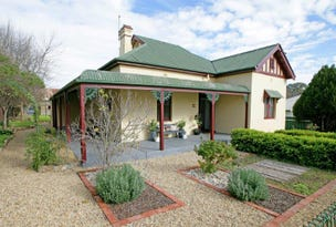 13 Crown St, Junee, NSW 2663