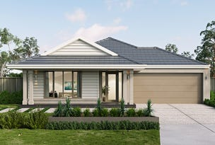 Lot 145 Cobber way, Summerfeilds Estate, Wonthaggi, Vic 3995