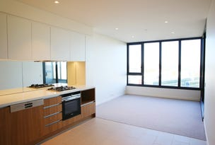 1204/1 Network Place, North Ryde, NSW 2113