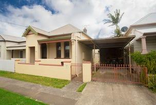 154 Lindsay Street, Hamilton, NSW 2303
