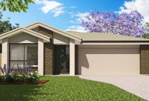 Lot 3 Grand Parade, Rutherford, NSW 2320