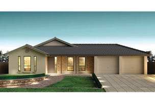 Lot 14  Thomas Street 'Wish', Strathalbyn, SA 5255