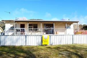 2B Nellis Street, Batlow, NSW 2730