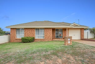 13 Boundary Street, Junee, NSW 2663