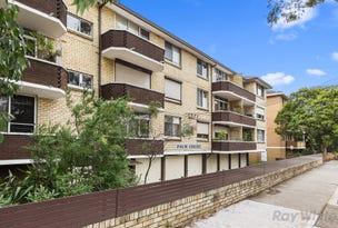 5/65 Avoca Street, Randwick, NSW 2031