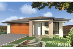 19 Alata Crescent, South Nowra, NSW 2541