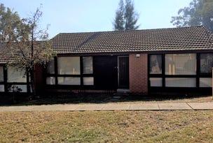 16/8a Chiswick Rd, Greenacre, NSW 2190