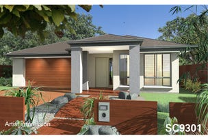 Lot 12 Ironbark Terrace, South Grafton, NSW 2460