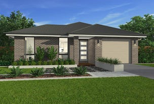 Lot 234 Proposed Road, Brighton, Tas 7030